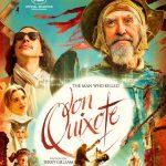Don Quixote_01