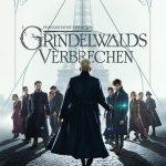 Phantastische-Tierwesen-2-Grindelwalds-Verbrechen.