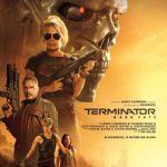 Terminator Dark Fate_01